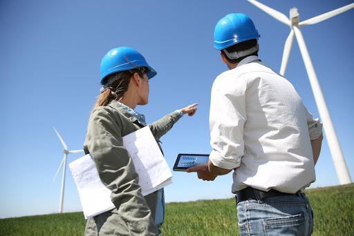 L'éolien dans le monde a besoin de 480.000 travailleurs supplémentaires durant les 5 prochaines années