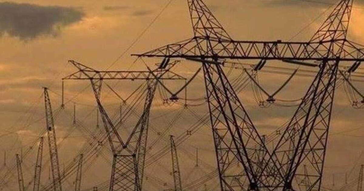 La demande mondiale d'électricité en hausse de 5% pour 2021 et de 4 % en 2022