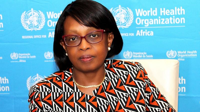 La 3è vague de contamination au coronavirus en Afrique y crée de nouveaux foyers inquiétants selon l'OMS