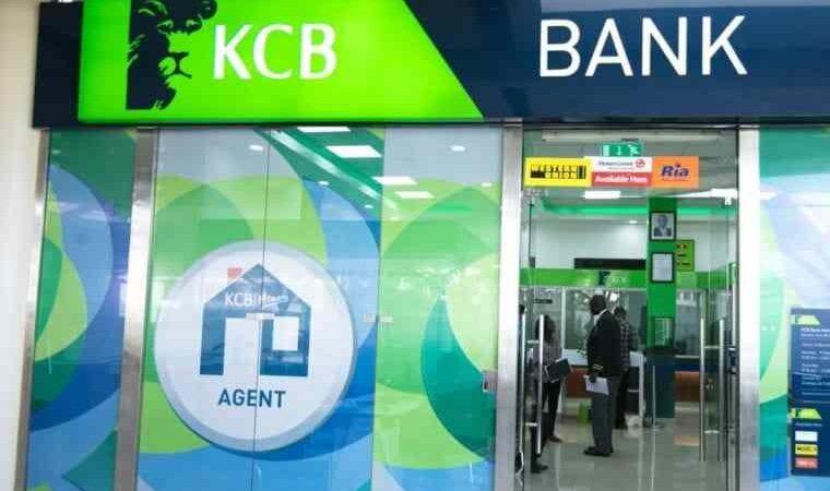 Le groupe KCB prend le contrôle de la Banque Populaire du Rwanda
