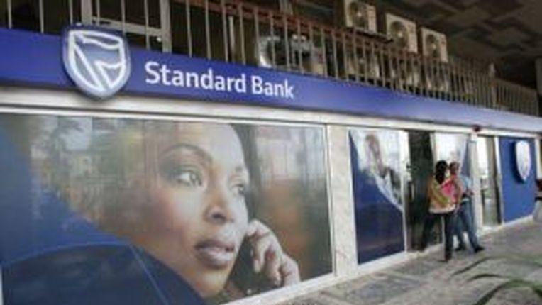 Mozambique : Standard Bank sanctionnée pour fraude