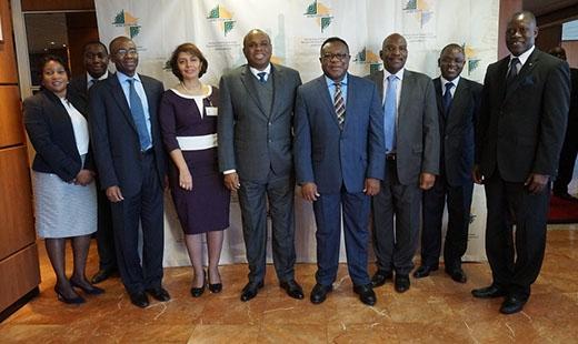 Afreximbank et ACBF signent un accord portant sur la relance post-pandémique en Afrique