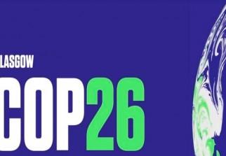 La réussite de la COP26 en discussion à Londres