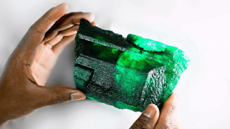 Industrie minière : «Facteur G pour les ressources naturelles», un nouveau mécanisme pour la bonne gouvernance