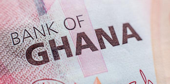 Le Ghana va expérimenter sa monnaie numérique en septembre prochain