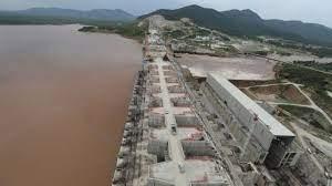 Addis-Abeba poursuit le remplissage de son barrage faisant fi des revendications du Caire et de Khartoum