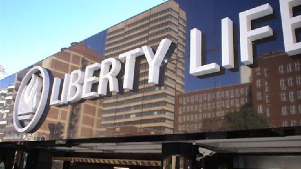 Finances africaines: Le groupe Standard Bank veut s'offrir Liberty Holdings