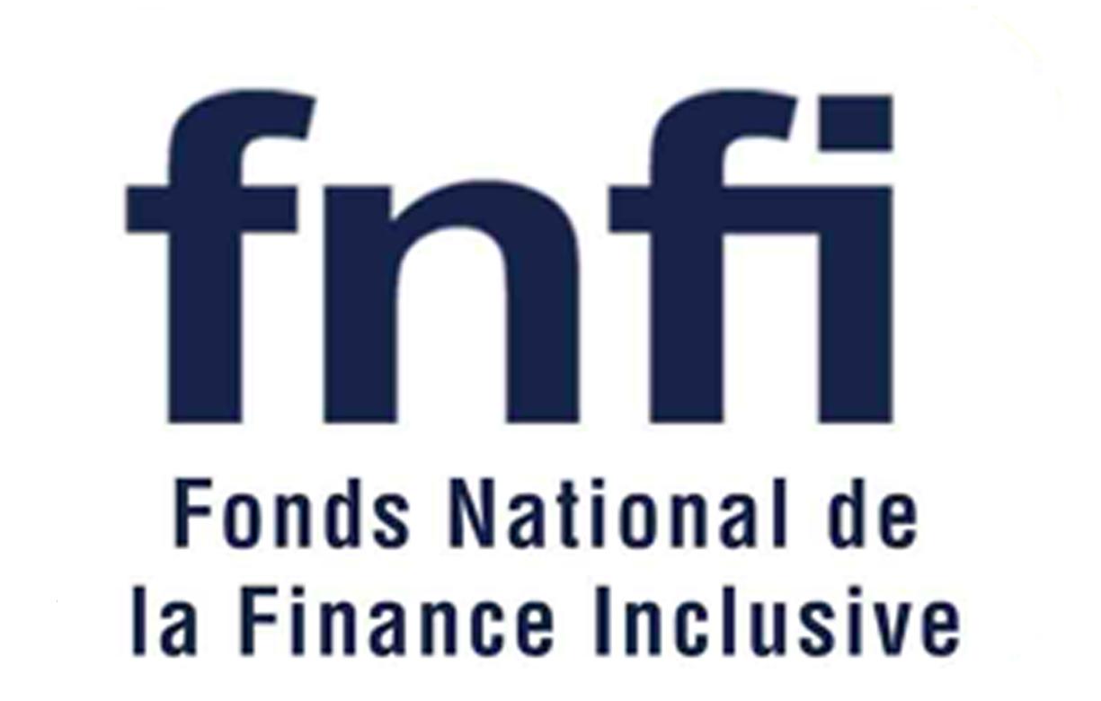 Togo: La stratégie d'inclusion financière en cours de finalisation