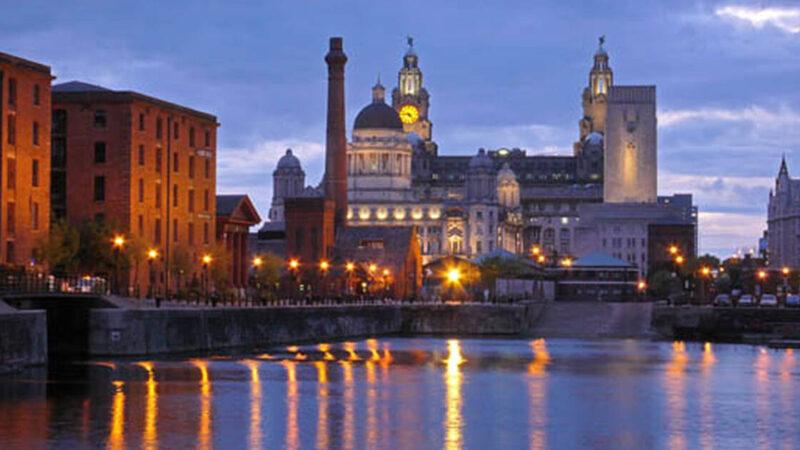 Liverpool risque un retrait de la liste du Patrimoine mondial de l'UNESCO
