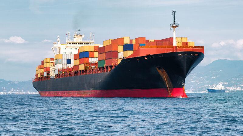 Inflation : La hausse des tarifs de transport maritime dans le monde inquiète les importateurs