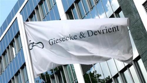 Ghana: L'Allemand Giesecke & Devrient choisi pour piloter le projet du e-Cedi