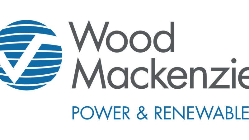 Wood Mackenzie: La hausse des prix du pétrole devrait accélérer la décarbonisation dans le monde