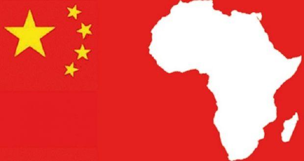 Le coup de pouce de la Chine à la transformation numérique en Afrique