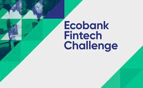 La 4eédition d'Ecobank Fintech Challenge ouverte jusqu'au 20 septembre prochain
