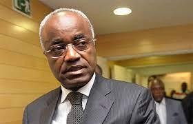 Gabon: L'ancien Premier ministre, Jean Eyéghé Ndong prend ses distances vis-à-vis de son allié Jean Ping