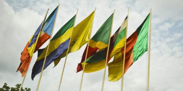 La CEMAC se concentre sur la transformation de son économie