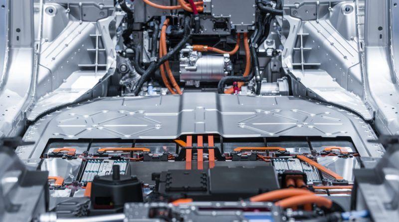 Cobalt: Accord de vente entre le Suisse Glencore et le Britannique Britishvolt