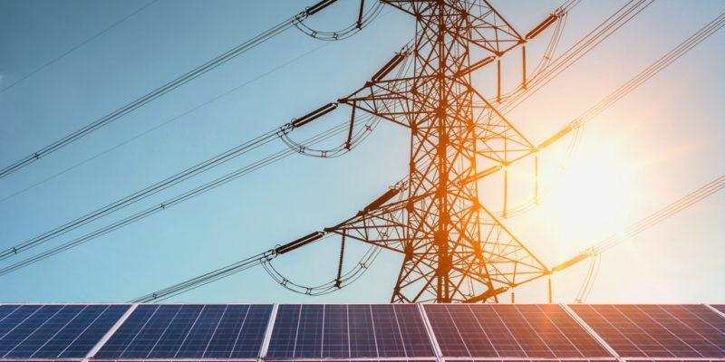Botswana: Electricité, l'autosuffisance attendue en 2027
