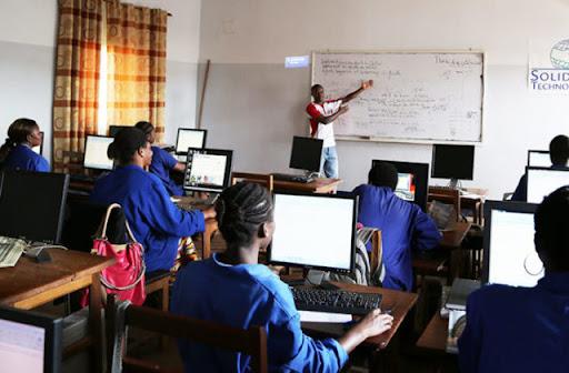 Le Camerounobtient de la Banque mondiale un financement de 97 millions $ pour l'éducation