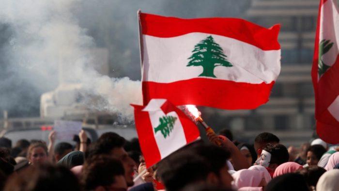 L'ONU débourse 10 millions de dollars pour aider les services publics au Liban