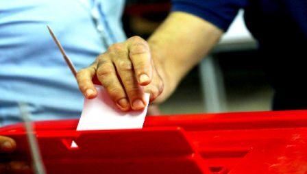 Mobilisation générale au Maroc pour les élections du 8 septembre