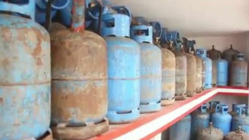 Congo-Brazzaville: Bientôt du gaz butane pour les ménages