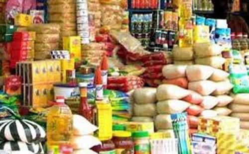Sénégal: Des prix fixes pour certaines denrées de grande consommation