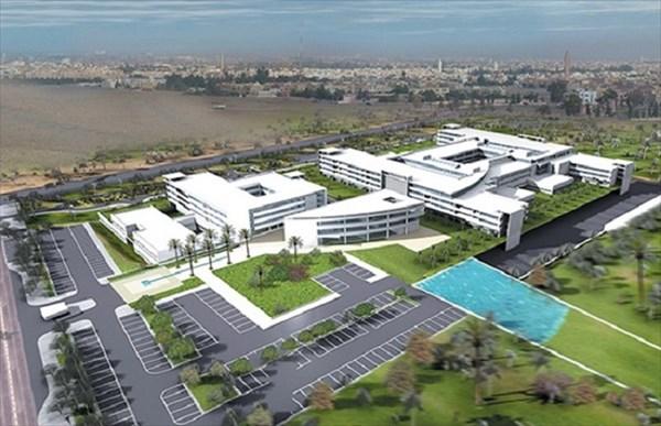 La BADEA octroie 50 millions de dollars à la Côte d'Ivoirepour la construction d'un nouveau CHU