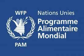 Le PAM compte mobiliser 426 millions$ pour lutter contre l'insécurité alimentaireen Ethiopie