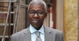 Littérature africaine: Le philosophe sénégalais Souleymane Bachir Diagne décroche le Prix Saint-Simon 2021