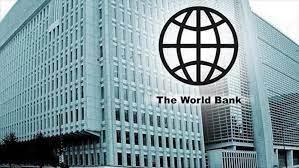 La Banque mondiale met fin à la version classique de son rapport «Ease of Doing Business»
