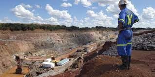 Centrafrique: L'arbitrage de la Côte d'Ivoire attendue dans un dossier minier