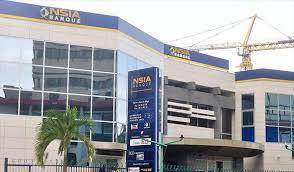 Togo: Les dessous de l'opération acquisition-cession entre les assureurs SANLAM et NSIA