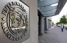 De nouvelles pressions du FMI sur les créanciers internationaux privés du Tchad