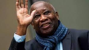 Côte d'Ivoire: Laurent Gbagbo en voyage privé en Europe