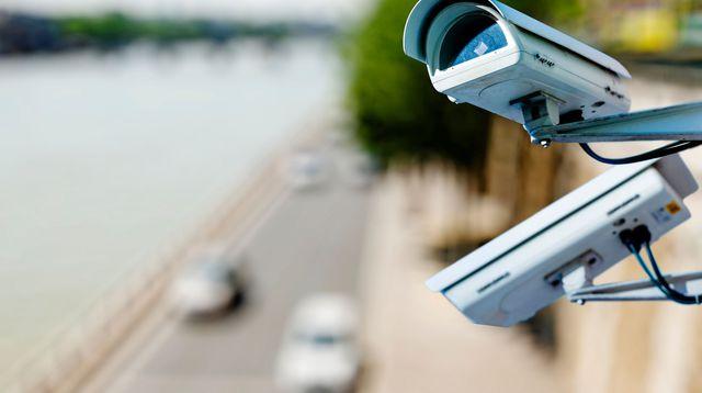 Côte d'Ivoire: Des radars et des caméras pour surveiller les infractions routières