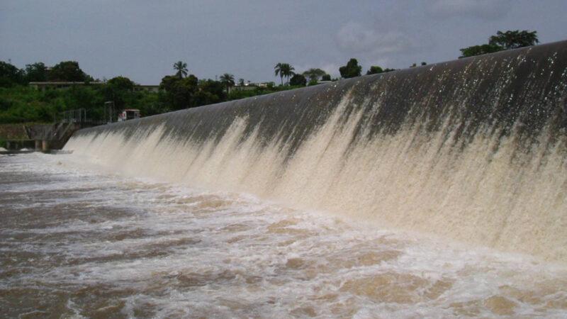Le Congo-Brazzavilleambitionne d'exporter de l'électricité