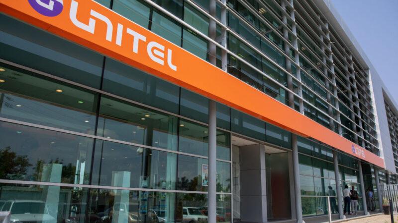 Angola: La préparation du réseau 5G a déjà coûté 25 millions de dollars à la société Unitel