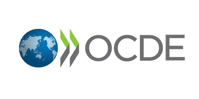 L'OCDE salue l'accord global fiscal prévoyant un taux minimum de 15 % pour les multinationales