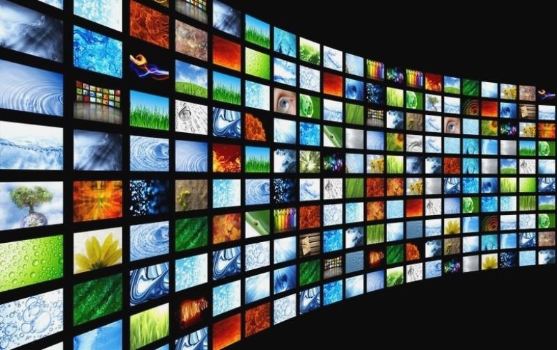 L'Afrique du Sud fera le passage de la télévision analogique au numérique en mars 2022