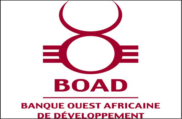 Togo:20 milliards FCFA de prêt accordé à la Plateforme Industrielle d'Adetikopé par la BOAD