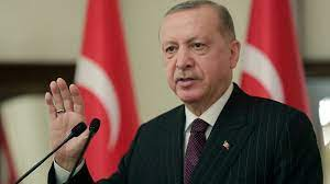 Togo-Turquie :Recep Tayyip Erdoğan attendu prochainement à Lomé