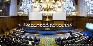 Le verdict de la CIJ sur le litige maritime entre le Kenya et la Somalie, attendu ce mardi