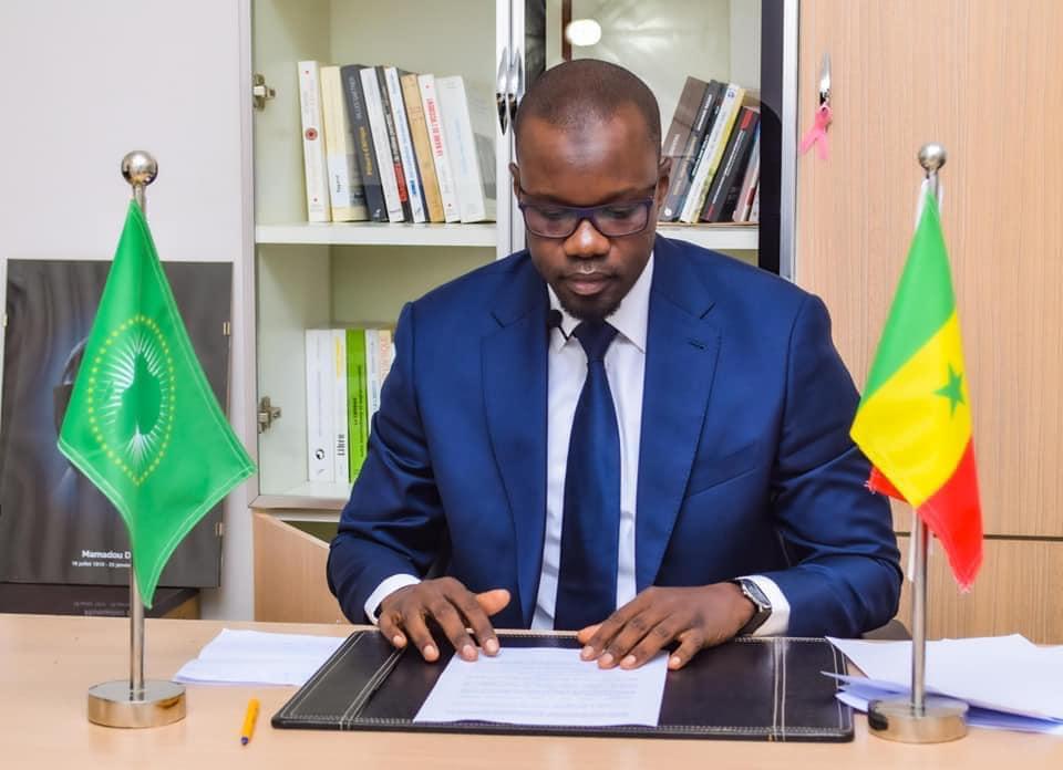 Sénégal: Des échauffourées entre partisans d'Ousmane Sonko et de Doudou Ka font des blessés