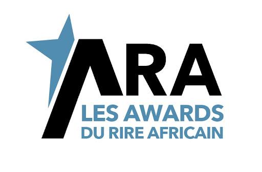 Niger: Niamey accueille les 'Awards du Rire Africain' le 11 décembre prochain