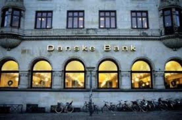 Danemark : relever les fonds réglementaires des banques systémiques