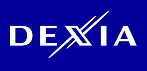 Belgique: urgence d'une recapitalisation pour Dexia