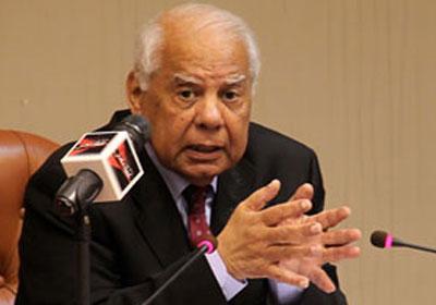 Egypte : Baisse des subventions publiques