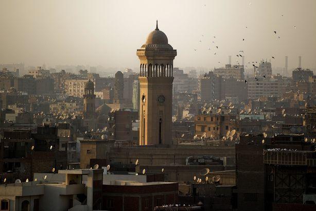 Egypte : Aucune solution miracle pour les pannes de courant