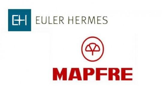 Espagne : co-entreprise d'Euler Hermes et de MAPFRE
